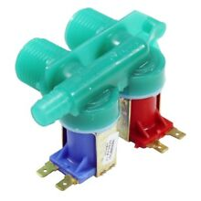 Ge WH13X10050 Washer Water Inlet Valve