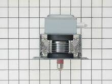 Ge WB27X10516 Microwave Magnetron