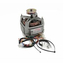 Ge WH49X10040 Washer Drive Motor