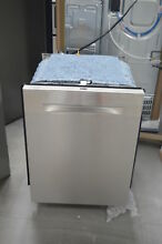 Bosch SHPM65W55N 24  Stainless Fully Integrated Dishwasher NOB  27944 CLW