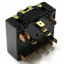 Frigidaire 5301314788 Oven Switch