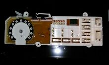 SAMSUNG Dryer CONTROL BOARD PART  DC41 00242A