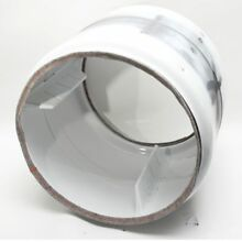 Whirlpool W10545924 Dryer Drum