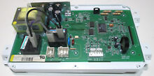 63091730 6 3091730 MAYTAG DRYER CONTROL BOARD OEM  FREE 1 YEAR WARRANTY  l1