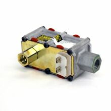 Thermador 00415497 Range Gas Valve Assembly