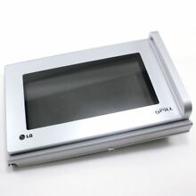 Kenmore ADC73026401 Microwave Door Assembly