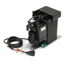 Whirlpool W10825875 Ice Maker Condensate Drain Pump Assembly