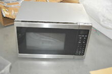 Thermador MCES 30  Stainless Built In Microwave Oven NOB  27715 HL