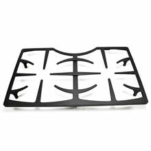 Dcs 237440 Cooktop Burner Grate  Left and Right