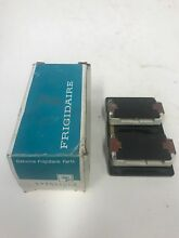 Frigidaire Westinghouse Stove Oven Hot Wire Relay KS 63227 7531654 07531654