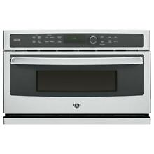 GE Profile Advantium PSB9240SFSS 30  Stainless Electric Speed Wall Oven  28765