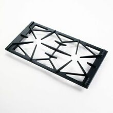 Whirlpool 74011535 Range Surface Burner Grate