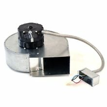 Frigidaire 5304485487 Cooktop Downdraft Blower Assembly