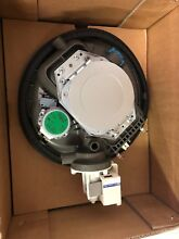 AJH31248604 LG Dishwasher Pump Assembly