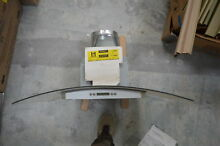 Electrolux RH36WC60GS 36  Stainless Wall Mt  Chimney Hood NOB  29111 HL