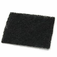 Frigidaire 5304467774 Microwave Charcoal Filter