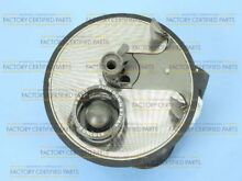 Whirlpool WPW10056309 Dishwasher Pump and Motor Assembly