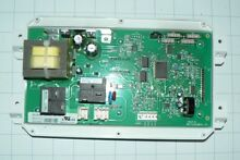 GENUINE OEM MAYTAG AMANA DRYER CONTROL BOARD  33002762  6 3407190