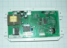 GENUINE OEM MAYTAG AMANA DRYER CONTROL BOARD  33002959  6 3407190