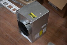Thermador VTI1010P 1000 CFM In Line Blower NOB  29411