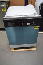 GE GSD3360KSS 24  Stainless Full Console Dishwasher NOB  29603 HL