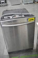 Samsung DW80K7050US 24  Stainless Fully Integrated Dishwasher NOB  29737 HL