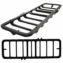 Frigidaire 316252645 Range Surface Burner Grate  Black