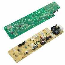 Frigidaire 154815601 Dishwasher Electronic Control Board
