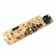 Frigidaire 154886103 Dishwasher Electronic Control Board