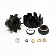 Frigidaire 5300809116 Dishwasher Pump Impeller Kit