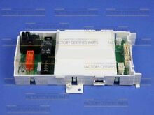 Whirlpool WPW10169969 Dryer Electronic Control Board