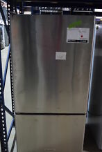 KitchenAid KRBL102ESS 33  Stainless Bottom Freezer Refrigerator  21502 CLW