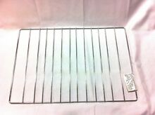 LG Over The Range Microwave OEM Metal Rack 3850W1W090A