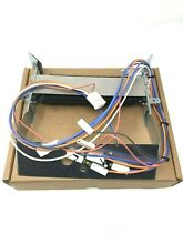 GENUINE ARISTON   HOTPOINT   INDESIT   TUMBLE DRYER HEATING ELEMENT C00260045