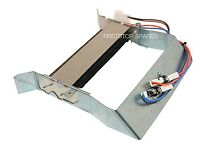 GENUINE ARISTON   CREDA   HOTPOINT TUMBLE DRYER HEATER HEATING ELEMENT C00258795