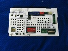 Kenmore Washer Control Board Tested PN  W10296027  30466
