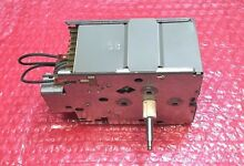 Whirlpool OEM Washing Machine Timer Part  WP22002184   Genuine OEM Part
