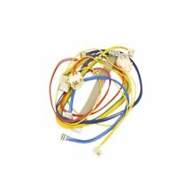 Bosch 00648122 Dishwasher Control Panel Wire Harness