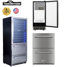 24  Double Door Wine Cooler  24  Under Counter Fridge Under Counter Ice Maker