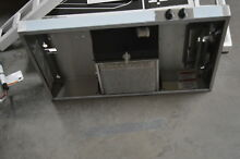 Whirlpool UXT4230ADS 30  Stainless Under Cabinet Range Hood NOB  31069 CLW