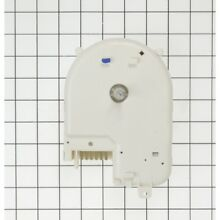 GE Laundry Washer Timer Part WH12X10296R Model WH12X10296 NEW IN BOX