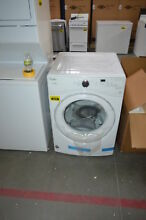 Whirlpool WED7990FW 27  White Front Load Matching Electric Dryer NOB  31525 CLW