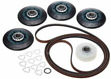 Maytag MAYTAG 4392067 Dryer Repair Kits for Use on 27  Dryers FAST SHIP