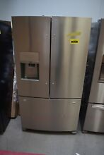 Frigidaire LFHB2751TF 36  Stainless French Door Refrigerator NOB  31985 HRT