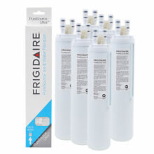 OEM Genuine Frigidaire ULTRAWF PureSource Ultra Refrigerator Water Filter  WF1CB