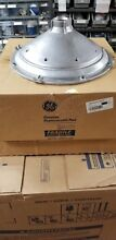WH45X10027 GE Hotpoint Washer Inner Tub Mounting Hub WH45X10013