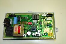 Samsung LG Maytag Washer Electronic Control Board DC26 00005D DC92 00257A
