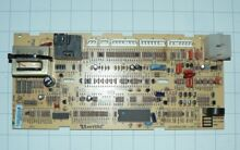 GENUINE OEM MAYTAG STACKED WASHER   DRYER CONTROL BOARD  22004325  6 2727990
