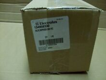 Frigidaire Electrolux front load washer water inlet valve 134959330  AP5178219