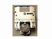 WP21001341 Whirlpool Maytag Washing Machine Timer  35 5027